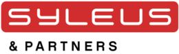 Syleus and Partners Logo